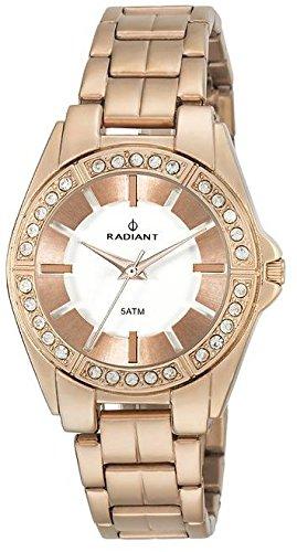 Womans watch RADIANT NEW SUN RA302203