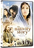 The Nativity Story (La nativité)