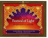 Festival of Light ; Deepavali Legends from Around India