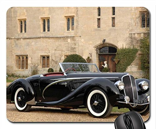 delahaye-135ms-cabriolet-mouse-pad-mousepad