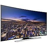 "SAMSUNG UE65HU8200 Smart 3D 4k Ultra HD 65"" Curved LED TV"