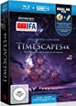 TimeScapes 4K (UHD Stick in Real 4K +...