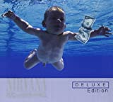Nevermind (Remastered) Deluxe Version