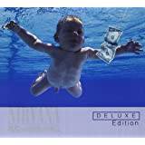 Nevermind (20th Anniversary Deluxe Edition)by Nirvana