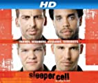 Sleeper Cell [HD]: Sleeper Cell Season 1 [HD]