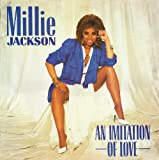 An Imitation Of Love - Expanded Edition