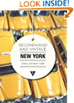 Secondhand & Vintage New York (Second...