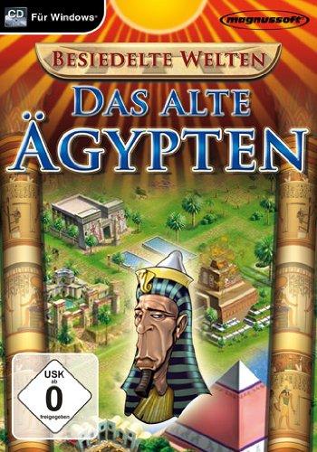 Das-alte-gypten-PC