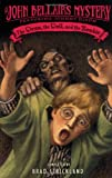 The Drum, the Doll, and the Zombie (Johnny Dixon) (0142402591) by Bellairs, John