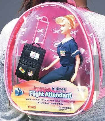 flight-attendant-doll-blond-american-airlines-11-blond-w-backpack-accessories