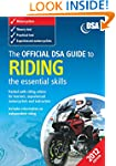 The Official DVSA Guide to Riding - t...