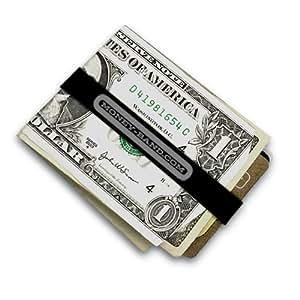 Money-band
