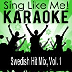 Wabash Blues (Karaoke Version With Gu...