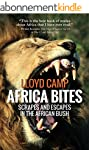 Africa Bites: Scrapes and escapes in...