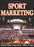 Sport Marketing-3rd Edition