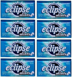 wrigleys-eclipse-peppermint-sugarfree-mints-pack-of-8