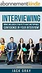 Interviewing: Interview Questions - J...
