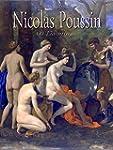 Nicolas Poussin: 141 Paintings (Engli...