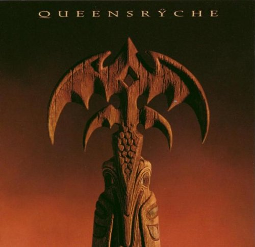 Queensryche-Promised Land-CD-FLAC-1994-SCORN Download