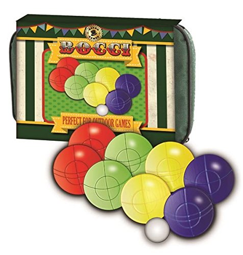 Deluxe-Family-Garden-Game-8-Ball-Bocci-Set