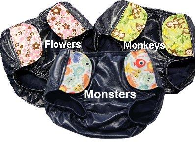 Cloth Diaper Guide