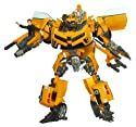 Transformers Revenge of The Fallen Human Alliance Bumblebee and Sam