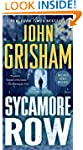 Sycamore Row: A Novel