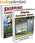 Guide To Build Your Own Shipping Cont...