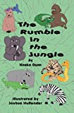The Rumble in the Jungle