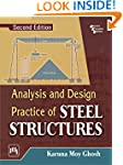 ANALYSIS AND DESIGN PRACTICE OF STEEL...