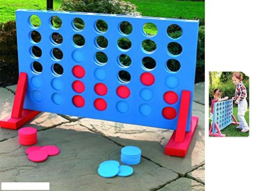 giant-4-in-a-row-connect-garden-outdoor-game-kids-adults-family-party-fun-gift
