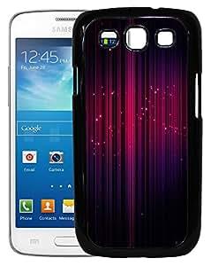 FCS Printed 2D Designer Hard Back Case For Samsung Galaxy S3 Design-10061