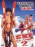 Ski college 2
