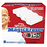 Mr. Clean Magic Eraser Extra Power Ho...