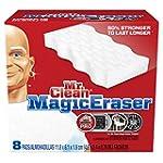 Mr. Clean Magic Eraser Extra Power Ho...