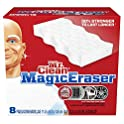 Mr. Clean Magic Eraser Extra Power Home Pro