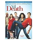 'Til Death: Season 2 (DVD)