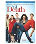 Til Death: Season 2 [Import]