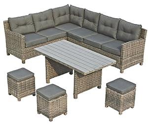 esstisch set angebote auf waterige. Black Bedroom Furniture Sets. Home Design Ideas