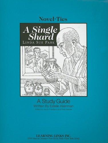 a single shard essay questions