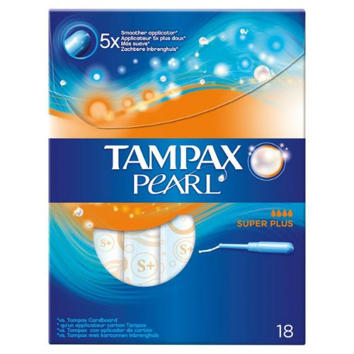 tampax-pearl-tampons-super-plus-18-per-pack-case-of-4-by-tampax