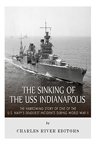 the-sinking-of-the-uss-indianapolis-the-harrowing-story-of-one-of-the-us-navys-deadliest-incidents-d