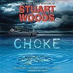 Choke: A Novel | Stuart Woods