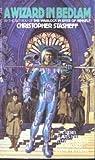 Wizard In Bedlam (0441902146) by Stasheff, Christopher