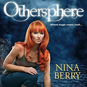 Othersphere Audiobook