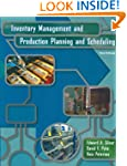 Inventory Management and Production P...