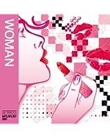Playlist : Woman