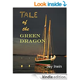 Tale of the Green Dragon