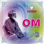 Om Chanting - Single