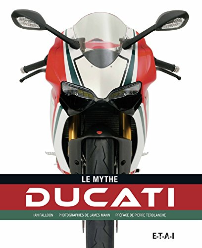 le-mythe-ducati